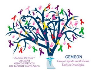 Grupo de expertos oncologia